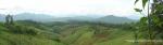 northern thailand hills